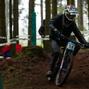 Photo of Max PFEIL at Willingen