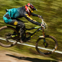 Photo of ? at Willingen