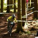 Photo of Gabriel WIBMER at Willingen