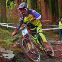 Photo of Jozef ONDIC at Willingen