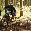 Photo of Theo CABART at Willingen