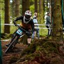 Photo of Dominik JOST at Willingen