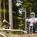 Photo of Pascal REUSSER at Willingen