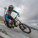 Photo of Shaun RICHARDS at Fort William