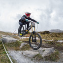 Photo of Owen MARTIN at Fort William