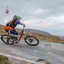 Photo of James WEAMES at Fort William