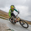 Photo of Harrison FAWCETT at Fort William
