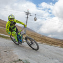 Photo of Connor SMITH at Fort William