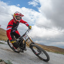 Photo of Fraser MCGLONE at Fort William
