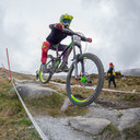 Photo of Alec GEYER at Fort William