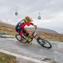 Photo of Alex SCARRE at Fort William