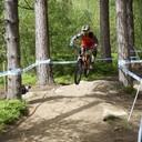 Photo of William SWINDEN at Greno Woods