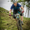 Photo of Adam MITCHELL (vet) at Boltby