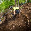 Photo of Robert HILLS at Mountain Creek, NJ