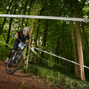 Photo of Mark TOWNSEND (2) at Matterley Estate