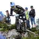 Photo of Richard PAYNE (exp) at Carrick