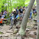 Photo of Kim GODFREY at Mountain Creek, NJ
