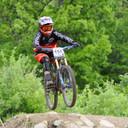 Photo of Jessica GILBERT at Mountain Creek, NJ