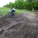 Photo of Chris KRING at Mountain Creek, NJ