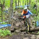 Photo of David STEPHENS at Mountain Creek, NJ