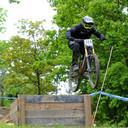 Photo of John LESLIE at Mountain Creek, NJ