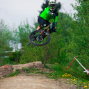 Photo of Matt WALKER at Willingen