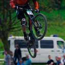 Photo of Matej CHARVAT at Willingen
