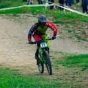 Photo of Hugo ROBENEK at Willingen