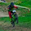Photo of Rastislav BARANEK at Willingen