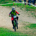 Photo of Lubos STAŇO at Willingen