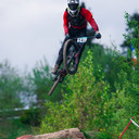 Photo of Nils WITTE at Willingen