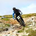Photo of Ross JOHNSTON at Glencoe