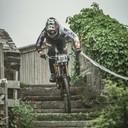 Photo of Tom HERRIOTT at Aberystwyth