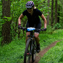 Photo of Rider 100 at Glentress