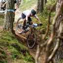 Photo of Rider 183 at Glentress
