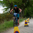 Photo of Rider 448 at Glentress
