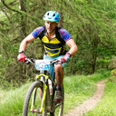Photo of Rider 63 at Glentress