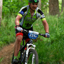 Photo of Rider 255 at Glentress