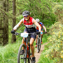 Photo of Rider 294 at Glentress