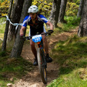 Photo of Rider 160 at Glentress