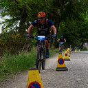 Photo of Rider 27 at Glentress