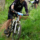 Photo of Rider 425 at Glentress