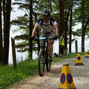 Photo of Rider 339 at Glentress