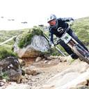 Photo of Ryan MIDDLETON at Glencoe