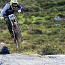 Photo of Harry BARNARD at Glencoe