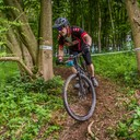 Photo of Kevin UNDERWOOD at Matterley Estate