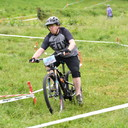 Photo of Andy FINLAY at Matterley Estate