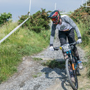 Photo of Martin ROBERTS (mas) at Aberystwyth