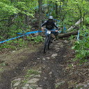 Photo of Ian TURNER at Mountain Creek, NJ