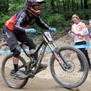 Photo of Chad GILBERT at Mountain Creek, NJ